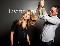 aniston mariage aniston and justin theroux marriage secrets no spoilers