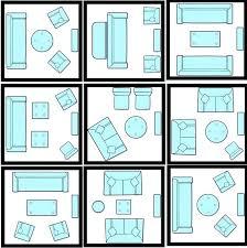 app for room layout room arrangement app room arrangement app amazing room arrangement