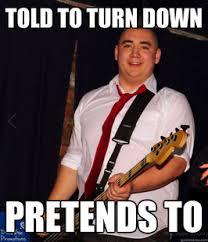 Band Practice Meme - δpril page 131 kanye west forum