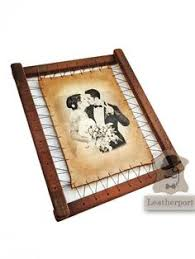 leather anniversary gifts for him ideas for wedding anniversary gifts by year anniversary gifts