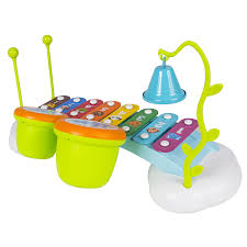 amazon com best choice products musical rainbow xylophone piano