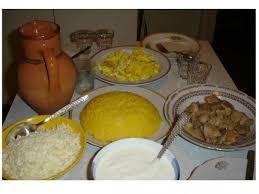 cuisine moldave 151 best moldavie images on moldova sting and sts