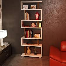 Bookcase Furniture Best 25 Contemporary Bookcase Ideas On Pinterest Contemporary