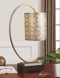 Buffet Lamps With Black Shades by 67 Best Fun Lamps Images On Pinterest Table Lamp Lamp Light And