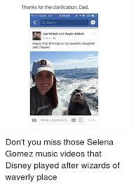 Music Video Meme - 25 best memes about selena gomez music video selena gomez