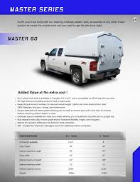 Pickup Canopy For Sale by The Master 60 Consider The Original Fiberglass Truck Cap And Used