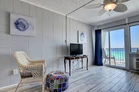 ambassador beach condominiums panama city beach florida