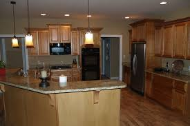 unfinished kitchen cabinets kitchen cabinet value