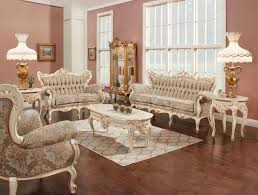 victorian furniture furniture victorian how to have a victorian