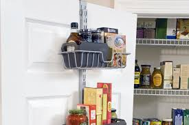 kitchen storage options kitchen storage ideas houselogic