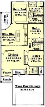 how to a house plan lefleur house plan house plan zone