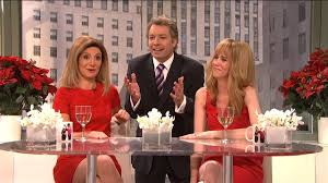 watch the today show with kathie lee and hoda unexpected guest