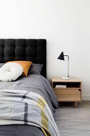 Lahti Home Joanna Laajisto Est by 494 Best House U0026 Home Images On Pinterest