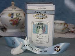 wedding tea wedding tea
