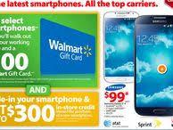 best carrier black friday deals best 25 best smartphone deals ideas on pinterest international