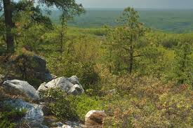 New Jersey mountains images New jersey mountains search in pictures jpg