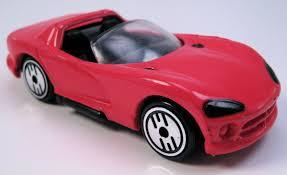 Dodge Viper 1996 - dodge viper rt 10 wheels wiki fandom powered by wikia
