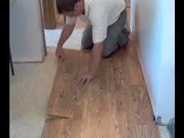 Hardwood Floor Installation Tips Best 25 Flooring Installation Ideas On Pinterest Floor Art