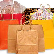 gift bags paper gift bags plastic gift bags shop paper mart