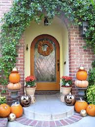 home halloween decor stylish halloween decor that proves cute is better than scary hgtv