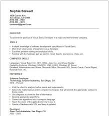 Resume Reference Page Template Can I Do My Homework On A Tablet Nike Case Study Conclusion