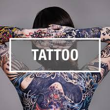 tattoo expo leipzig lifestyle leipzig