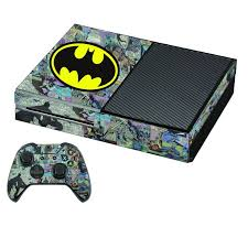 xbox one consoles video games target best 25 free xbox one ideas on pinterest xbox one mods custom