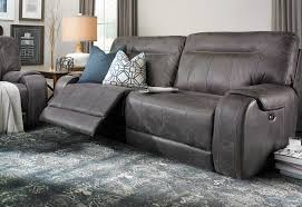 2 Seat Leather Reclining Sofa by Cute Design Of Joss Simple Inside Astonishing Simple Inside Love