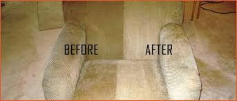Adelaide Upholstery Cleaning Upholstery Cleaning Melbourne Get 25 On Couch Cleaning Christmas