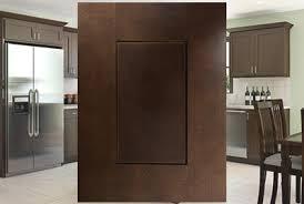 kitchen cabinets baton rouge home baton rouge wholesale cabinets warehouse