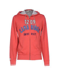 pepe jeans men jumpers and sweatshirts sweatshirt online pepe