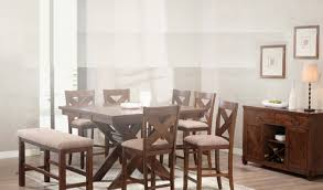 Kitchen Dining Room Furniture Dining Room Furniture By Corner Furniture Bronx Ny