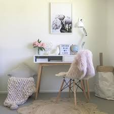 Ikea Kids Desk by Bedroom Furniture Sets Study Table Metal Small Desk For Kids
