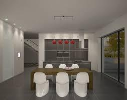 cuisine domotique jung smart housing domotique pour la maison
