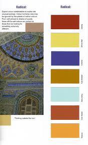 colour canvas 2010 color chart color center diamond vogel