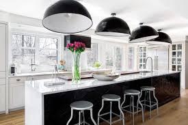 contemporary kitchen cabinet ideas 60 modern kitchen design ideas photos home stratosphere