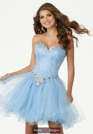 promotion dresses for 8th grade cheap 8th grade dresses 2018 discounted
