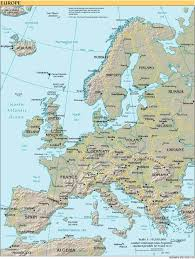 map of europe russia middle east maps of the world immigration usa flags maps economy