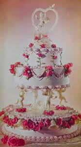 847 best unbelievable cakes 4 images on pinterest biscuits