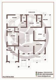 floor plan 3 bedroom joy studio design gallery best design 1320 sqft kerala style 3 bedroom house plan from smart home gf plan