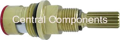 faucet u0026 shower repairs u003e cartridges u0026 stems