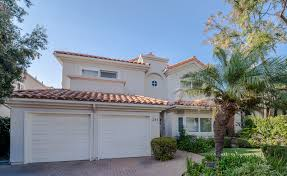brentwood realty group brentwood real estate u2013 luxury and one of