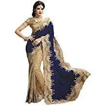 robe de mariã e indienne fr robe indienne sari