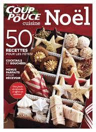 magazine de cuisine cuisine magazine finest crush magazine crush magazine with cuisine