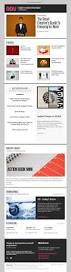 29 best splash email design images on pinterest email