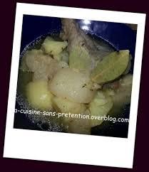 comment cuisiner des manchons de canard recette manchons de canard aux navets 750g