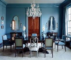 Walls And Ceiling Same Color 19 Best Walls And Trim Same Color Images On Pinterest Home