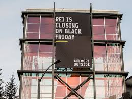 old navy hours on thanksgiving black friday is dead long live black friday racked