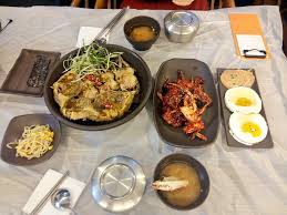 la cuisine du web seoul cafe 서울 카페 on ร านน ป ดไปแล วค ะ