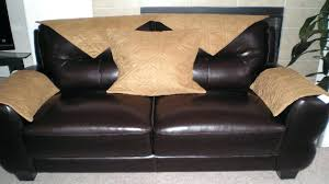 Armchair Pillow For Bed Arm Covers For Sofas Uk Pillow Sofa Roll Slipcover 10200 Gallery